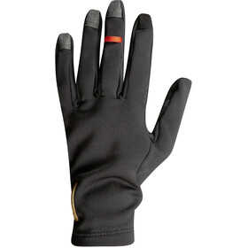 PEARL iZUMi Thermal Gloves Men, black